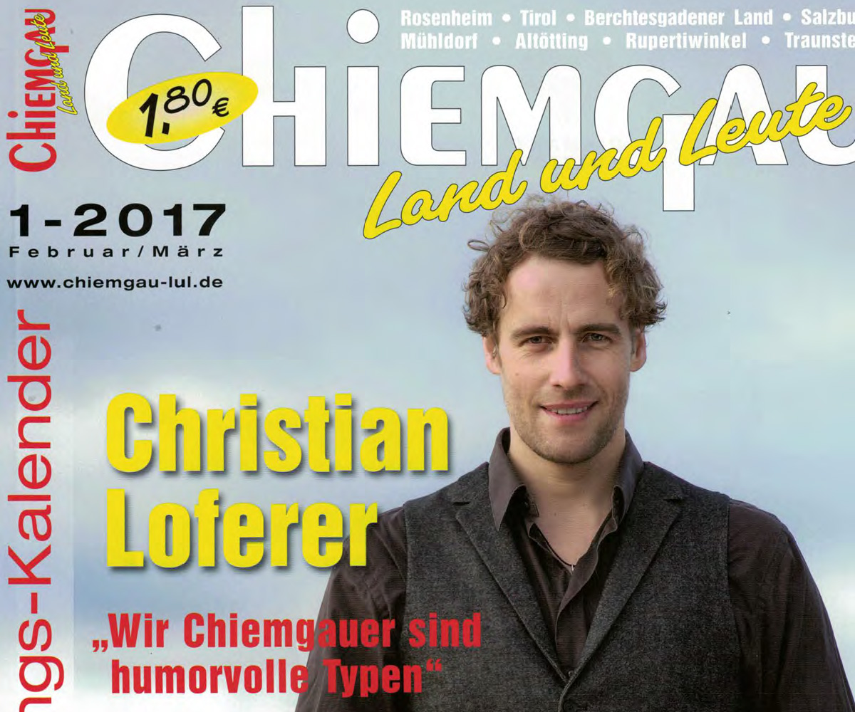 Chiemgau-Land-und-Leute-KFO-Prien-012017_fin