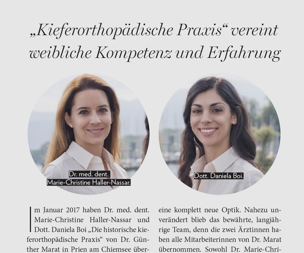 KFO-Prien_Rosenheimerin_RO0102